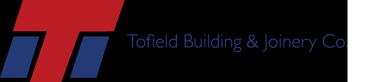 Tofield Ltd Logo